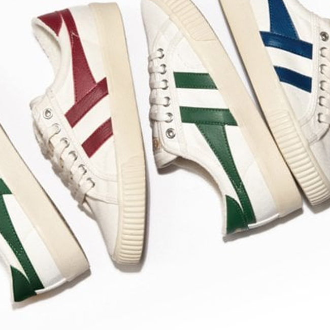 BEASTIE BOYS INTRODUCE VEGAN ADIDAS SNEAKERS  THE PLANT